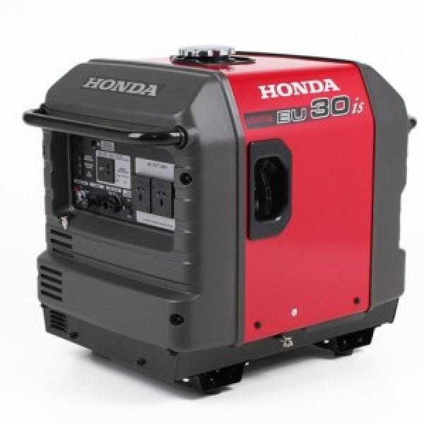 Generator Inverter 3.0kva