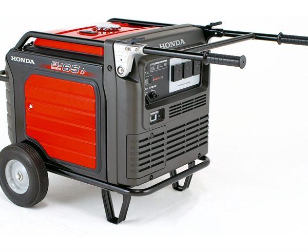 Generator Inverter 7.0kva