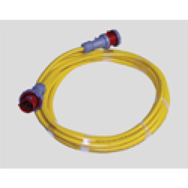 Extension Lead 3ph 10m