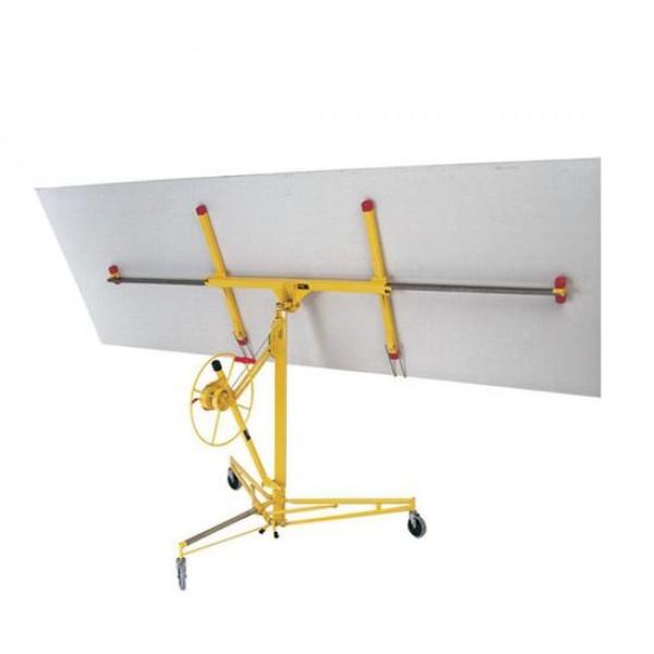 Gib Lifter - Wallboard Panel Lifter