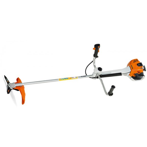 Weedeater - Brush Cutter 46cc