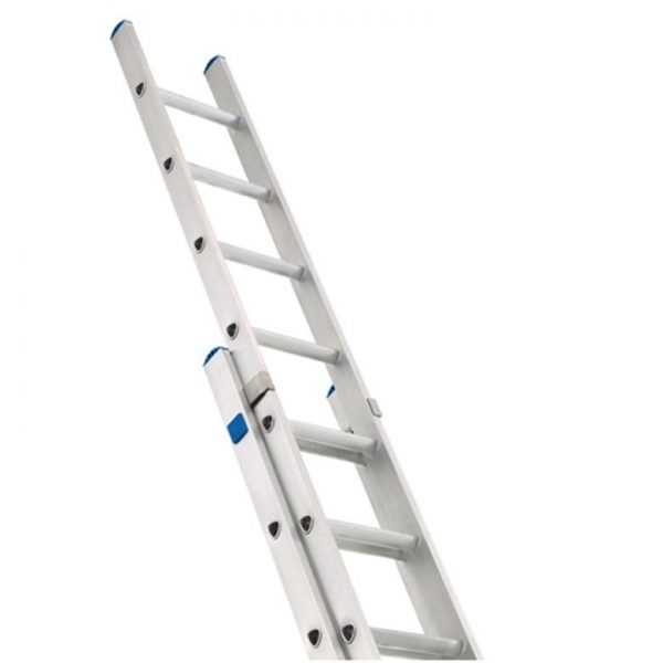 Ladder Extension 7.2m