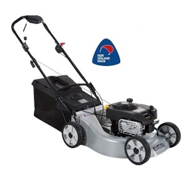 "Lawn Mower 18"""