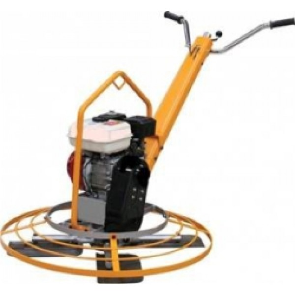 Concrete Power Trowel 40""