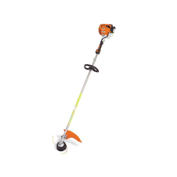 Weedeater - Line Trimmer 25cc