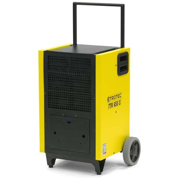 Dehumidifier 150L