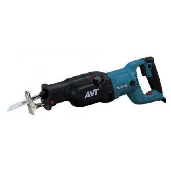 Sabre Saw - Reciprocating Saw