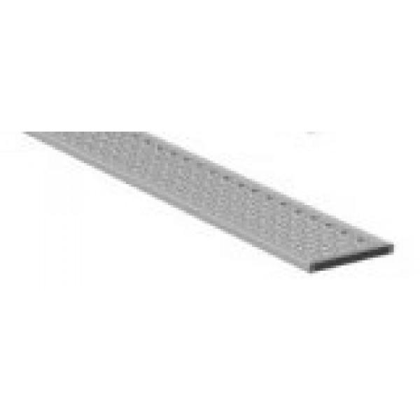 Aluminium Plank 3m - for Trestles