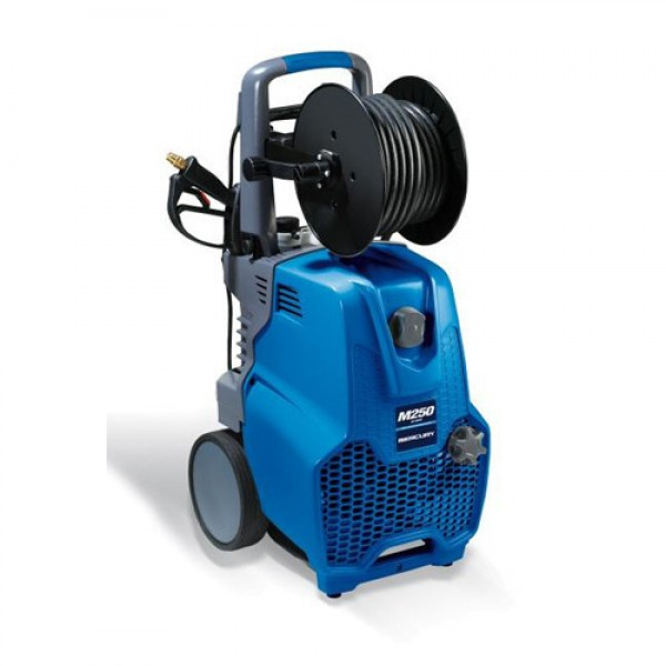 Water Blaster Electric 1600psi