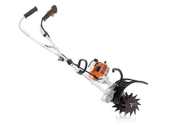 Lawn Aerator - Small Lawns
