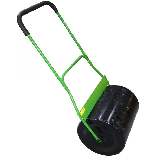 Lawn Roller 50cm